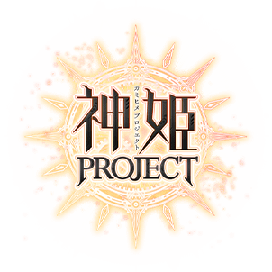 神姫PROJECT